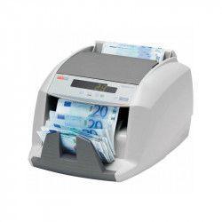 Masina de numarat bani Ratiotec S20 Masini de numarat bani