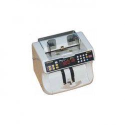 Masina de numarat bani Seria 950-UV