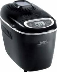 Masina de paine TEFAL Bread of the World PF6118 1600W 1500 g 19 programe Negru Masini de paine