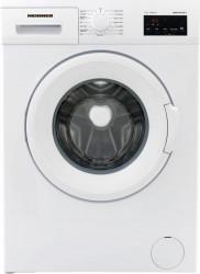 Masina de spalat Heinner HWM-V7012D++ 7 kg 1200 RPM A++ Display LED 60 cm Alb
