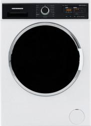 Masina de spalat Heinner HWM-V7414D+++ 7 kg 1400 RPM Clasa A+++ 60 cm Alb Masini de spalat rufe