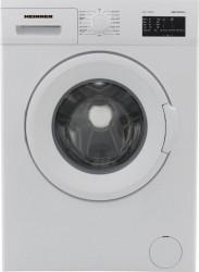 Masina de spalat Heinner HWM-V8214D++ 8 kg 1400 RPM Clasa A++ Display LED 60 cm Alb