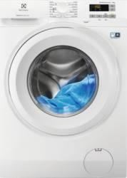 Masina de spalat rufe Electrolux EW6F528W 8 kg Clasa E display digital Alb