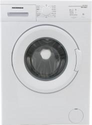 Masina de spalat HWM-V5080D++ 5 kg 800 RPM Clasa A++ 60 cm Alb Masini de spalat rufe