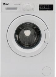 Masina de spalat rufe LDK HIGEEA EL71SBW 7 Kg 1000 RPM Clasa D Functie antialergica Eco-logic Alb Resigilat Masini de spalat rufe