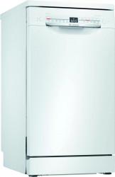 Masina de spalat vase Bosch SPS2HKW59E 9 seturi 6 programe Clasa A+ ExtraDry EcoSilence Drive Alb Masini de spalat vase