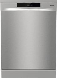 Masina de spalat vase Gorenje GS671C60X 16 seturi Clasa C QuickIntensive Inverter Inox Masini de spalat vase