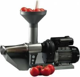 Masina electrica de tocat rosii Ardes AR7400 2.5 kg/min 400 W Negru Masini de tocat