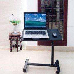 Masuta Laptop Reglabila Accesorii Diverse