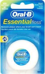 Matase dentara Oral B Essential 50m