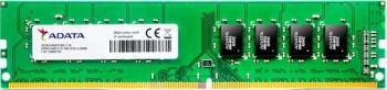 Memorie ADATA Premier 8GB DDR4 2400MHz Memorii