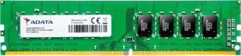 Memorie ADATA Premier 8GB DDR4 2666MHz Bulk