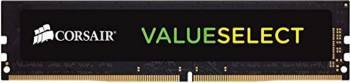 Memorie Corsair Value Select 8GB DDR4 2666MHz CL18 Memorii