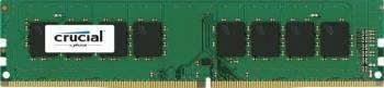 Memorie Crucial 8GB DDR4 2400 MHz CL17 1.2v