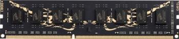 pret preturi Memorie Geil Dragon 4GB DDR3 1333MHz CL9 Retail