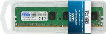 Memorie Goodram GR2666D464L19 16GB DDR4 2666MHz CL19