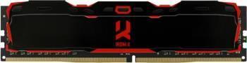 Memorie Goodram IRDM X 8GB DDR4 2666MHz CL16 Memorii