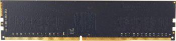 Memorie G.Skill 8GB DDR4 2666MHz CL19 Memorii