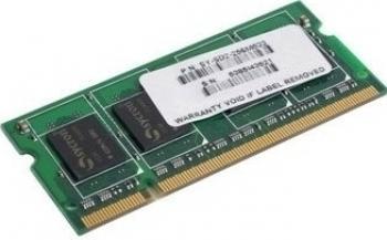 Memorie Laptop Kingston 8GB DDR3L 1600MHz CL11