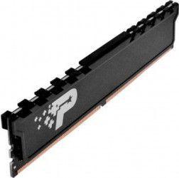 Memorie Patriot Premium 4GB DDR4 2400MHz CL17 1.2V