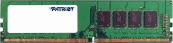 Memorie Patriot Signature 8GB DDR4 2666Mhz CL 19 Memorii