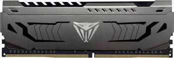 Memorie Patriot Viper Steel 8GB DDR4 3200MHz CL16 Memorii