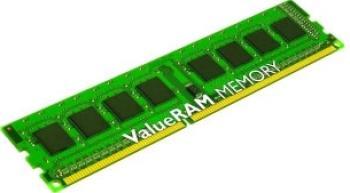 pret preturi Memorie Server Kingston 8GB DDR3 1333MHz CL9