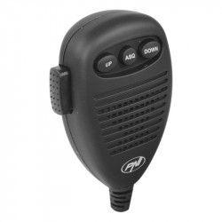 Microfon statie PNI - HP8000 Alarme auto si Senzori de parcare