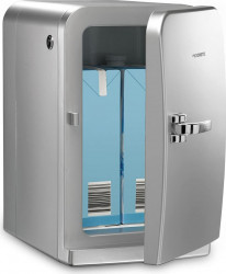 Mini frigider termoelectric Dometic MF 5M-230 MyFridge 5L 12V 220V rece cald