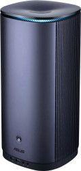 Mini PC ASUS ProArt PA90 Intel Core (9th Gen) i9-9900K 512GB SSD 32GB nVidia Quadro RTX 4000 8GB Win10 Pro Midnight Blue Calculatoare Desktop