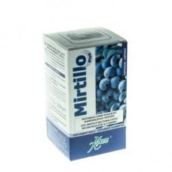 Mirtillo Plus Aboca 70cps