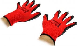 Mnui de protecie GEKO marimea 10 G73582 Articole protectia muncii