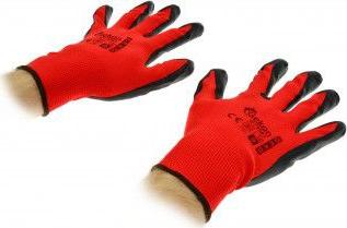 Mnui de protecie GEKO mrimea 9 G73581 Articole protectia muncii