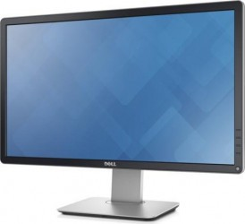 Monitor 24 inch LED IPS Monitoare LCD LED Refurbished