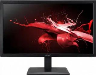 Monitor Gaming LED 21.5 Acer EG220QP Full HD 1ms Negru Monitoare LCD LED