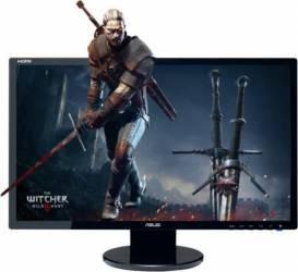 pret preturi Monitor Gaming LED 24 Asus VE248HR FullHD 1m Black