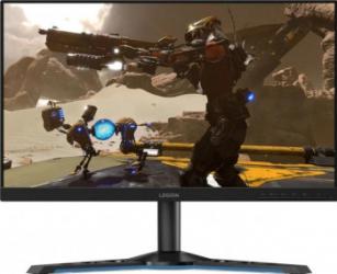 Monitor Gaming LED IPS Lenovo Legion 24.5