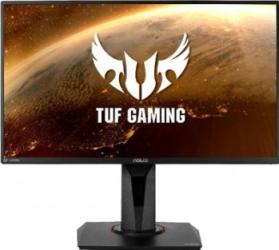 Monitor Gaming LED 27 ASUS VG279QM FullHD IPS 280Hz G-Sync Monitoare LCD LED