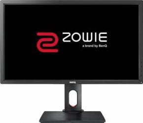 Monitor Gaming LED 27 BenQ Zowie RL2755T FullHD 1ms GTG Resigilat