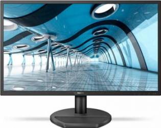 pret preturi Monitor LCD 21.5 Philips 221S8LDAB Full HD 1 ms Boxe