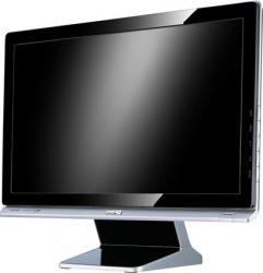 Monitor LCD 22 BenQ E2200HDA Full HD 5ms