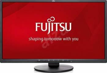 Monitor LED 21.5 Fujitsu E22-8 TS Pro Full HD 5ms IPS