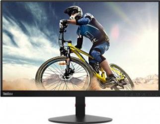 Monitor LED 21.5 Lenovo ThinkVision S22e-19 Full HD 4ms HDMI
