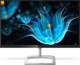 pret preturi Monitor LED 21.5 Philips 226E9QDSB Full HD 5 ms IPS FreeSync
