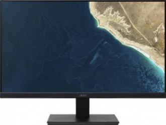 Monitor LED 22 ACER V227QBMIPX V7 Series IPS Full HD 4ms 75Hz Boxe Monitoare LCD LED