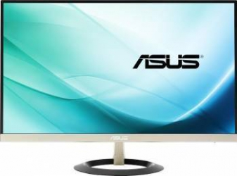 Monitor LED 22 Asus VZ229H Full HD IPS 5ms
