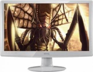 Monitor LED 22 BenQ RL2240H RTS Gaming Full HD 5ms Resigilat Monitoare LCD LED