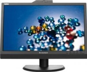 Monitor LED 22 Lenovo ThinkVision LT2223d Full HD