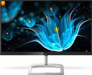 Monitor LED 22 Philips 226E9QHAB Full HD 5 ms IPS