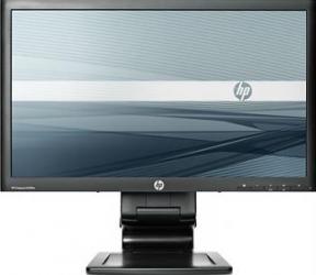 Monitor LED 23 HP LA2306x Full HD 5ms Refurbished